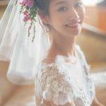 "CRAYON POPグンミ、今日(23日)一般男性と結婚!""もうすぐママに"""