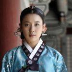 ドラマ『トンイ』は張禧嬪(チャン・ヒビン)の王妃失格をどう描いたか