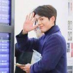「コラム」パク・ボゴム&コン・ユ主演『徐福』はパラサイト効果で大ヒットを狙う!