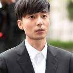 【全文】わいせつ物流布容疑の歌手ロイ・キム、起訴猶予処分「心よりお詫びする」
