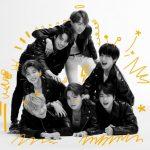 防弾少年団(BTS)新曲がビルボード4位 韓国グループで最高