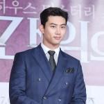 テギョン(2PM)、ドラマ「ザ・ゲーム」がクランクアップ目前…除隊後の復帰に成功