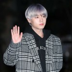パク・ジフン(元Wanna One)、「悪質なデマ・人身攻撃…法的手続きにより強硬対応」