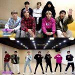 """防弾少年団(BTS)、米「レイト×2ショー」新型コロナ特集出演…""""アーミー、会いたいです"""""""