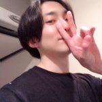<トレンドブログ>連載【テジュのオヌルハル(今日1日)】vol.121