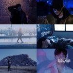 <トレンドブログ>VIINI(クォン・ヒョンビン)、「Love The Moon」MVティーザー公開..致命的なオーラ