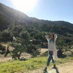 <トレンドブログ>女優コン・ヒョジン、清純さ&ナチュラルさあふれる美貌に胸キュン..やっぱりコンブリー
