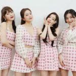 <トレンドブログ>「Red Velvet」、人間チェリーのような爽やかさはじける☆