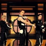 <トレンドブログ>「NCT 127」、新曲「英雄」のMVが話題…群舞の決定版 強烈武術パフォーマンス