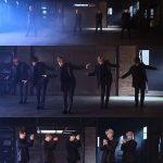 <トレンドブログ>新人ボーイズグループ「MY.st」、「SEVENTEEN」のカバーダンス映像を公開し話題!