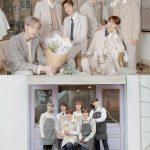 <トレンドブログ>「ASTRO」、デビュー4周年記念スペシャルシングル「ONE&ONLY」の団体プリビューイメージを公開!