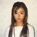 """<トレンドブログ>ユン・ウネ、20年前の人形ような姿公開…""""なんだか見慣れなくて可愛い"""""""