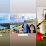 <トレンドブログ>SHIHO、サランちゃんのママの余裕あるハワイでの日常
