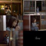 <トレンドブログ>歌手パク・ボラム、きょう(13日)カムバック!新曲MVにはイム・ヒョンジュ&リュ・ソンロクが登場!