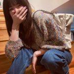 <トレンドブログ>ヒョナ、前髪おろして清純美アップグレード!