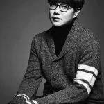 """<トレンドブログ>歌手ソン・シギョン、禁酒の近況を公開""""焼酎なしでサンギョプサル…服を着てお風呂に入る感じ"""""""