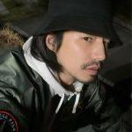 <トレンドブログ>俳優ソン・ジェリム、長髪にひげで加えたカリスマ…男らしさの真髄