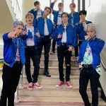 <トレンドブログ>「NCT 127」、インスタフォロワー700万人突破!