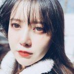 <トレンドブログ>ク・ヘソン、元祖美男美女の美貌クラス…白雪姫のようなビジュアル