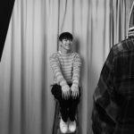 <トレンドブログ>俳優チャン・ギヨン、カリスマ脱いでかわいい意外な魅力…彼氏ショット製造機認定