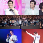 <トレンドブログ>俳優チョ・ジョンソク、台湾ファンミ成功裏に終える!
