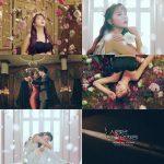 """<トレンドブログ>歌手ホン・ジニョン、新曲""""愛は花びらのように""""の第2弾ティーザーを公開!"""