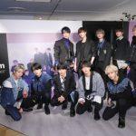 「イベントレポ」JO1 museum ~「PRODUCE 101 JAPAN」デビューまでの軌跡~