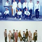 SUPER JUNIOR、台湾最大の音楽サイトで韓国アルバムチャート122週1位…最長1位記録を更新
