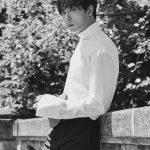 <トレンドブログ>【キス職人】キスシーンが上手い人気イケメン韓国俳優ランキングTOP20 !(TOP10~1)【最新版】