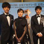 「公式」シム・ウンギョン主演映画「新聞記者」、3月11日に韓国で再公開決定