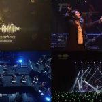 """キム・ヒョンジュン(リダ)、コンサート映像をYouTubeで公開""""大変な時期にささやかながらお役に立てたら""""(動画あり)"""