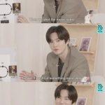 """<トレンドブログ>「EXO」スホ、V-LIVEでソロアルバム「自画像(Self-Portrait)」のビハインドを公開...やっぱり""""EXO-Lをよく分ってる"""""""
