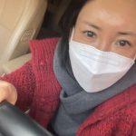 女優イ・サンア、シートベルト未着用映像で騒動に…謝罪なく映像削除