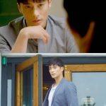 ソンフン主演映画「愛していますか?」、3月公開予定…バラエティでの人気をスクリーンに引き継げるか