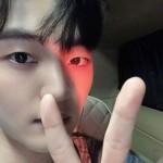 俳優キム・ミンジェ、ラジオの生放送に遅刻で謝罪…DJパク・ソヒョンの神対応に救われる