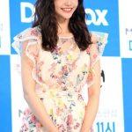 女優ハ・ヨンス、親友イェリ(Red Velvet)の裏話要請を拒否… ネットユーザーのセクハラ発言に怒り