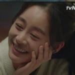≪韓国ドラマNOW≫「ハイバイ、ママ!」10話
