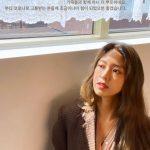 ソリョン(AOA)、家族と共に新型コロナ克服のため5000万ウォン寄付