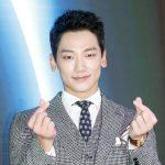"""韓国で""""優しいオーナーリレー""""相次ぐ… Rain(ピ)、新型コロナ不況で苦しむテナントに「賃貸料、50%オフ」"""