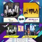 「防弾少年団(BTS)」、活動終了後も「MUSIC BANK」で1位に輝き10冠王に