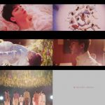 「SEVENTEEN」、2ndシングル「舞い落ちる花びら (Fallin' Flower)」MVティザーをサプライズ公開