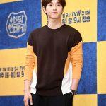 ソン・ジュンギ、次の作品で歌を歌うか?…故ユ・ジェハさんの映画「君と僕の季節」出演検討