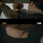 ≪韓国ドラマNOW≫「ルガール」2話