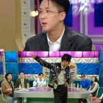 "VIXXラビ、G-DRAGONに続くアイドル自作曲数2位…""1位を狙う""「ラジオスター」"