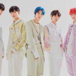 注目の新人ボーイズグループCIX、JAPAN 1st SINGLE 『Revival』をリリース!ミュージックビデオも全編公開!!Spotifyにて好評の第2弾キャンペーンが本日午前中より開始!