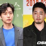 俳優ムン・ジユンの訃報、ドラマ「チーズ・イン・ザ・トラップ」で共演パク・ヘジンが追悼
