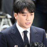 V.I(元BIGBANG)、入隊控え友人らと送別会… V.Iの近況が話題に