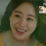 ≪韓国ドラマNOW≫「ハイバイ、ママ!」8話