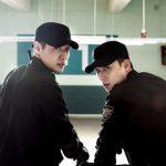 「ミッドナイト・ランナー」「哭声/コクソン」など!今、見るべき韓国映画がここに集結。 名作・話題作をスカパー! で多数放送