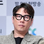 海外滞在中の歌手ユン・ジョンシン、新型コロナ感染防止に1億ウォン寄付